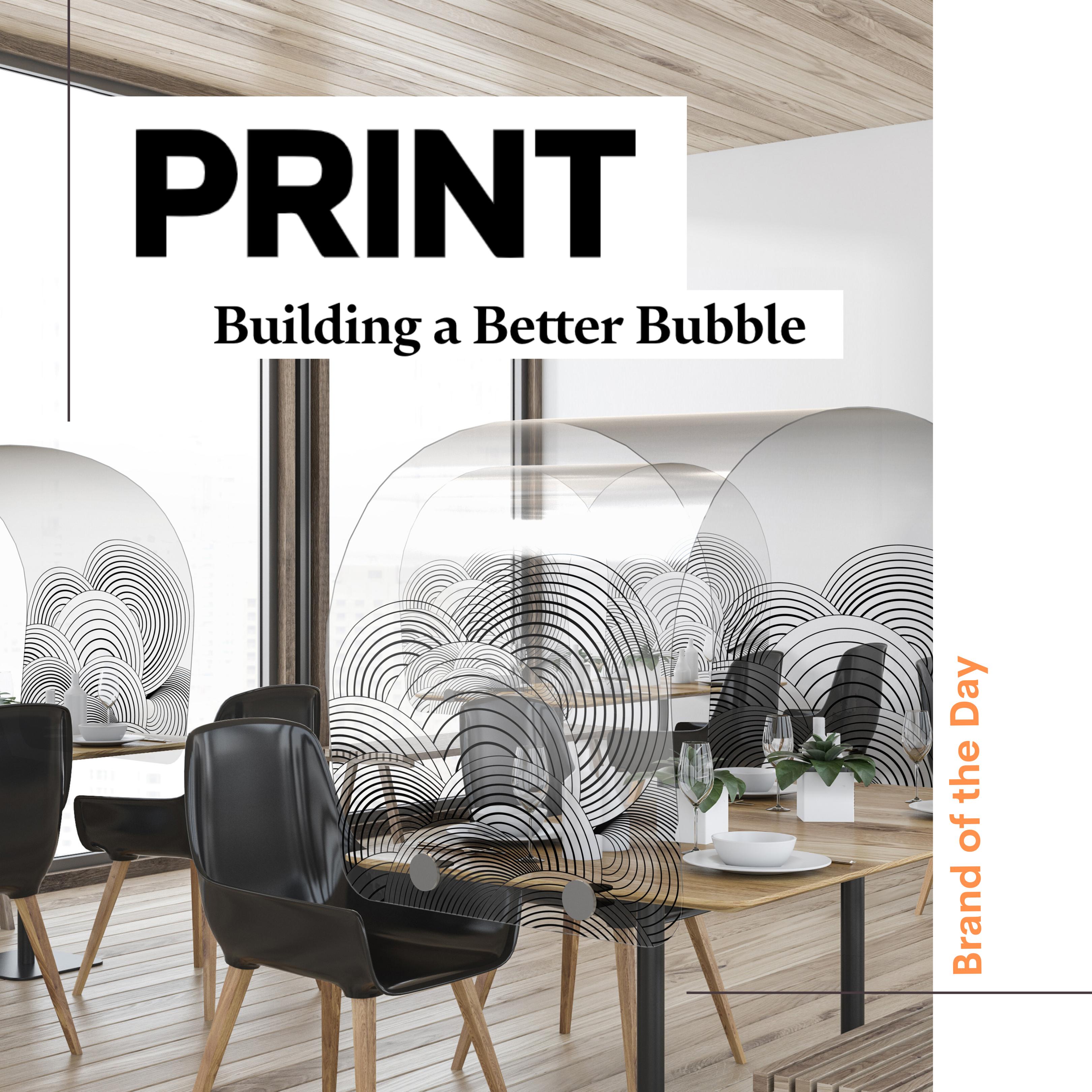 Copy of PRINT Magazine