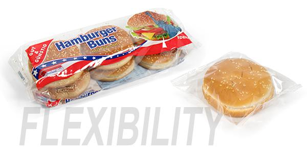 Blog_Lessons-Flexibility-Bakery