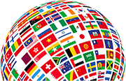 Compliance-Portal-globe