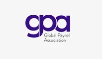 GPA-LOGO_NEW-1