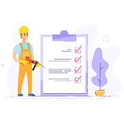 Maintenance-Task-Lists