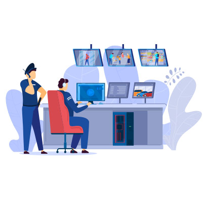 Security-Guarding-Services