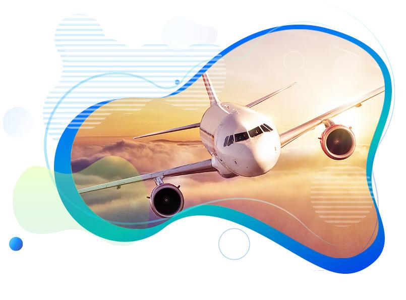 aviaiton-airline-banner-1