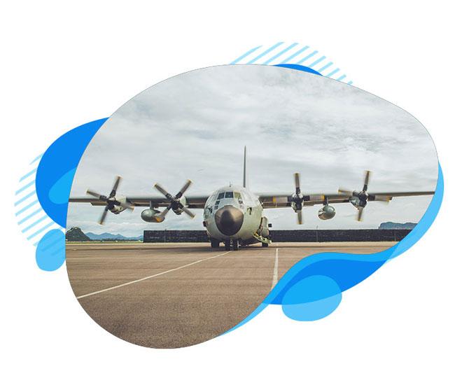 aviation-defense-banner