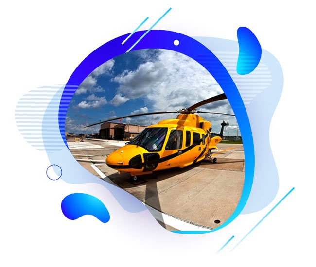 aviation-heli-operators-banner