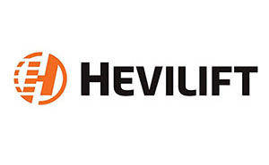 hevilift