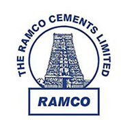 ramco-cements