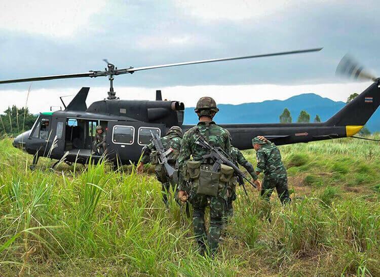 defense-aviation