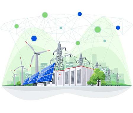 energy-Utilities-banner