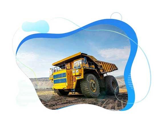 equipment-rentals-industry