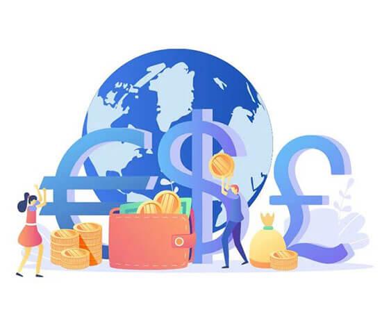 global-payroll-software