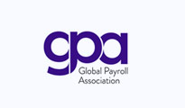 gpa-logo-1