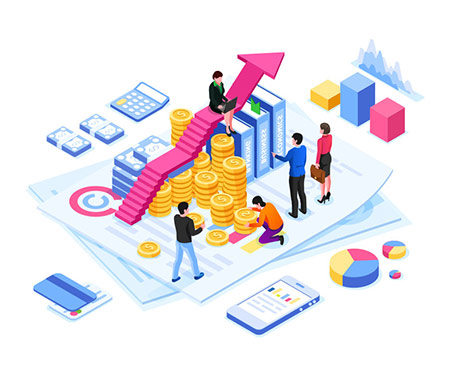 logistics-finance-accounting-banner
