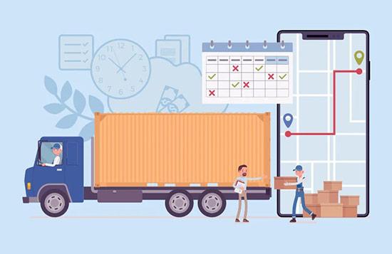 logistics-form-1