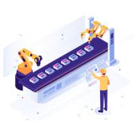 manufacturing-thumb