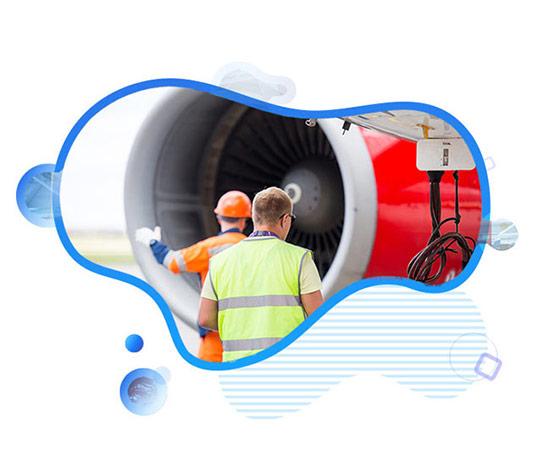 ramco-aviation-software