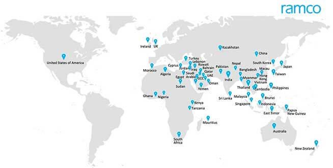 ramco-global-payroll-coverage