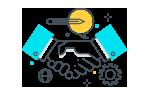 vendor-management-icon