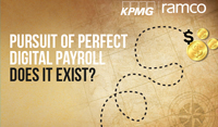 Pursuit of Perfect Digital Payroll - Does it exist?