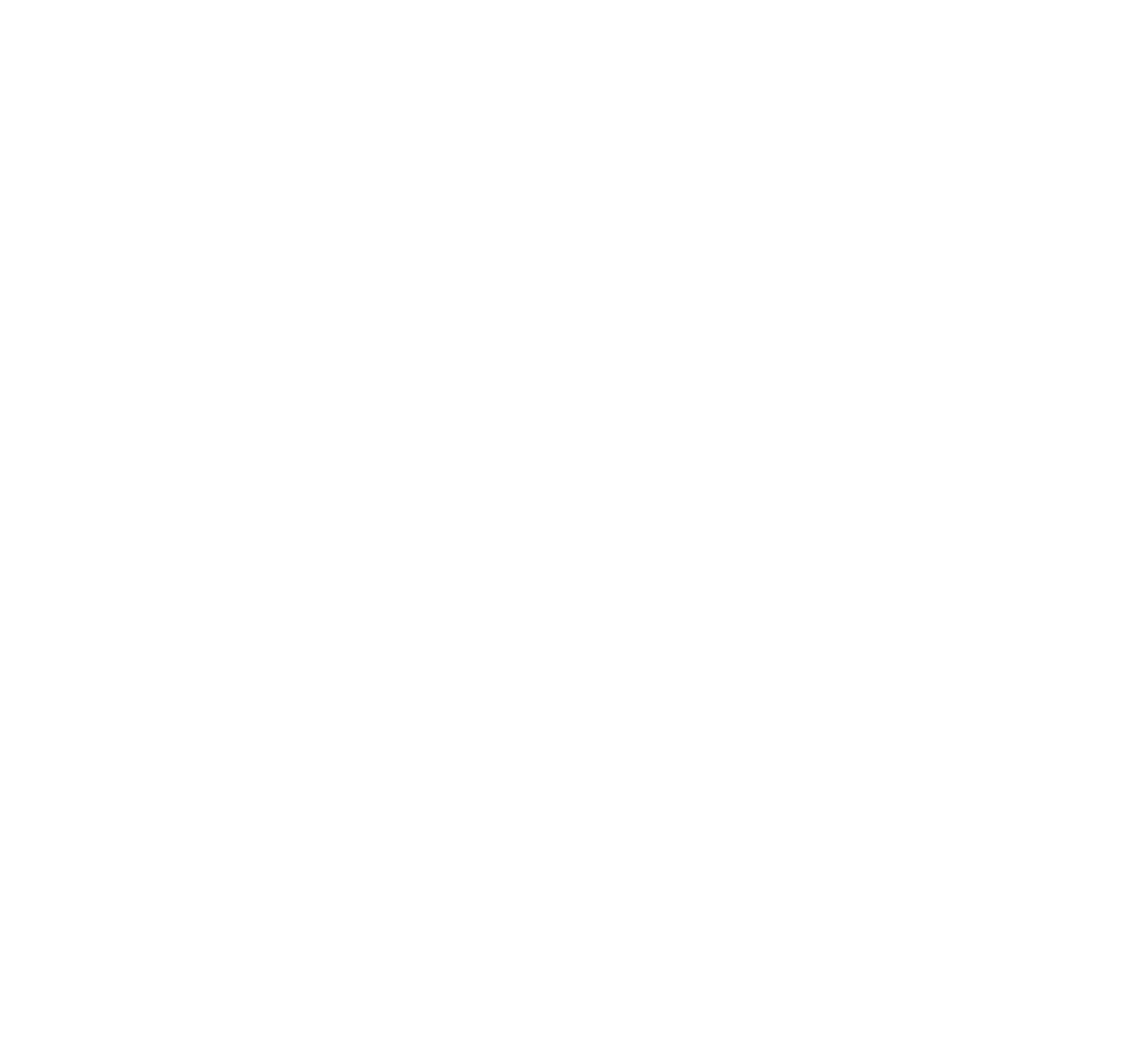 Cyber Icons 5