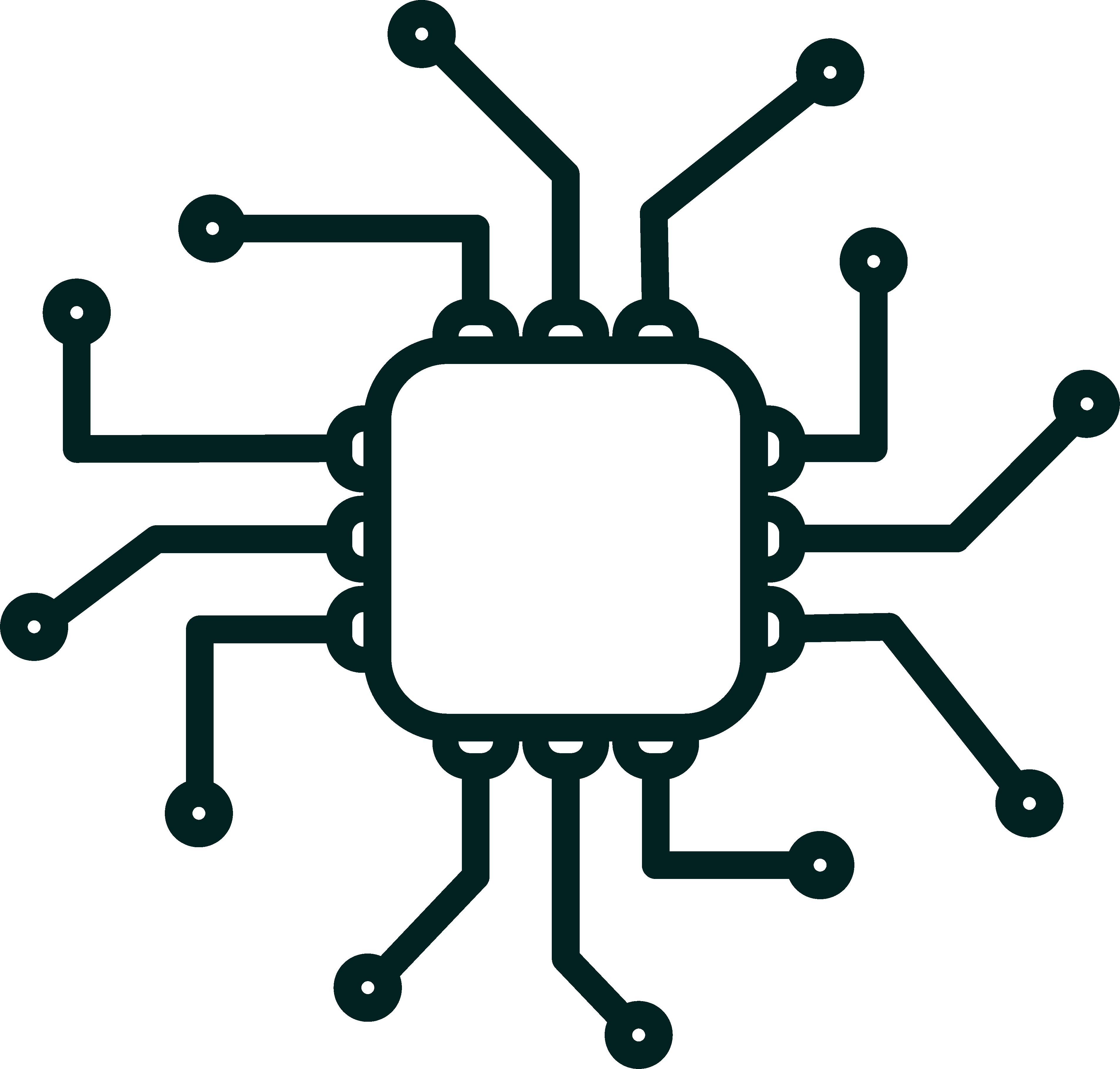 Cyber Icons 8_BLCK
