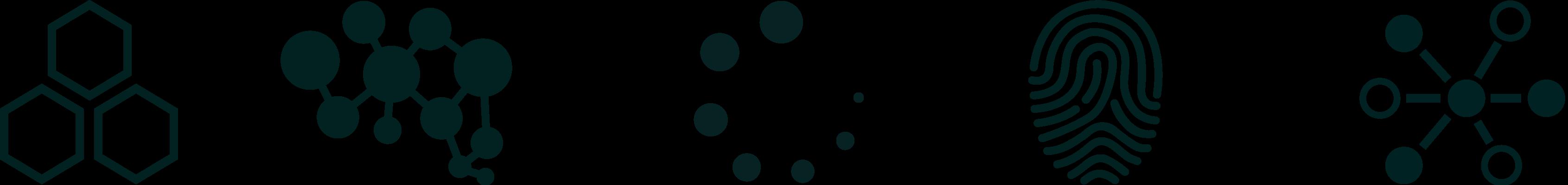 Icons-long-2_BLACK-1