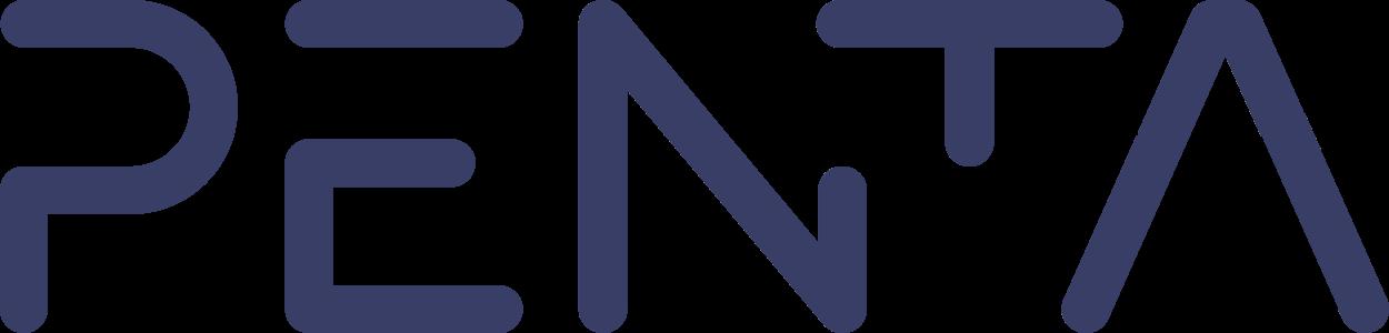 Penta_Logo_Dark