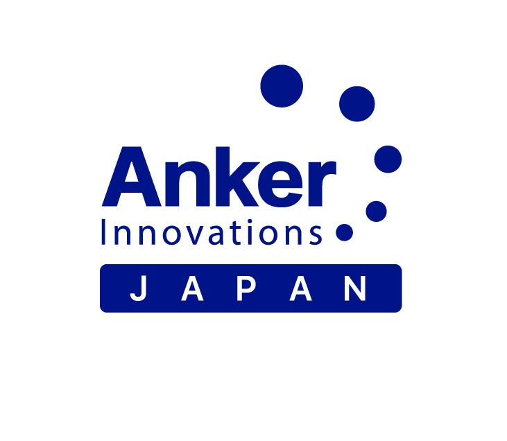 anker-in-logo