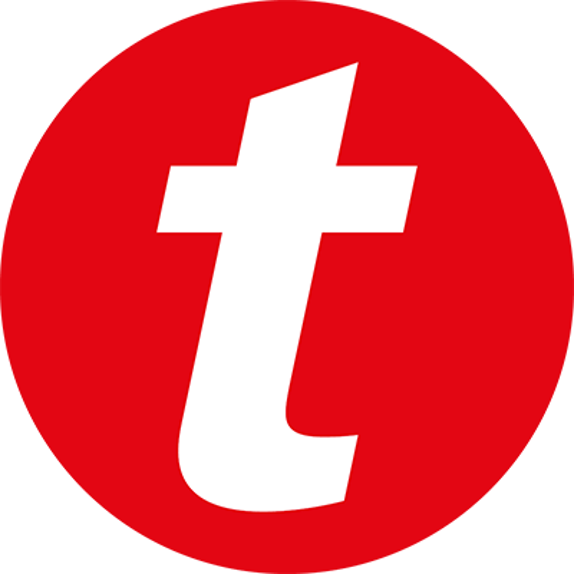 tisoware.com favicon