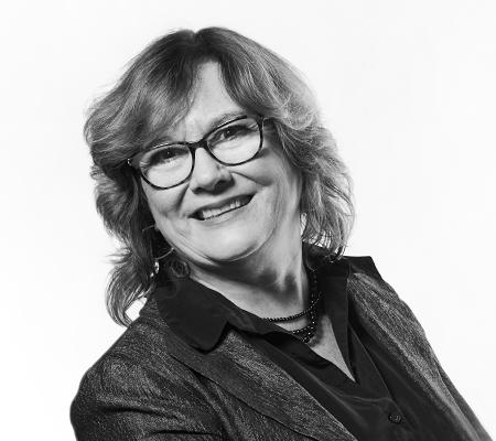 Catrina McAuliffe
