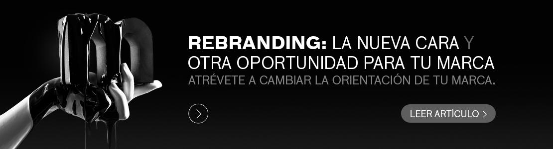 CTA Valor del branding en la creación de marca