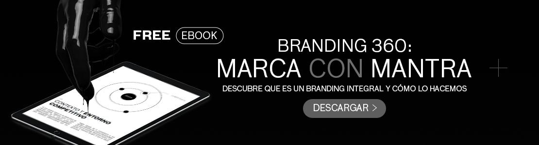 ebook branding 360
