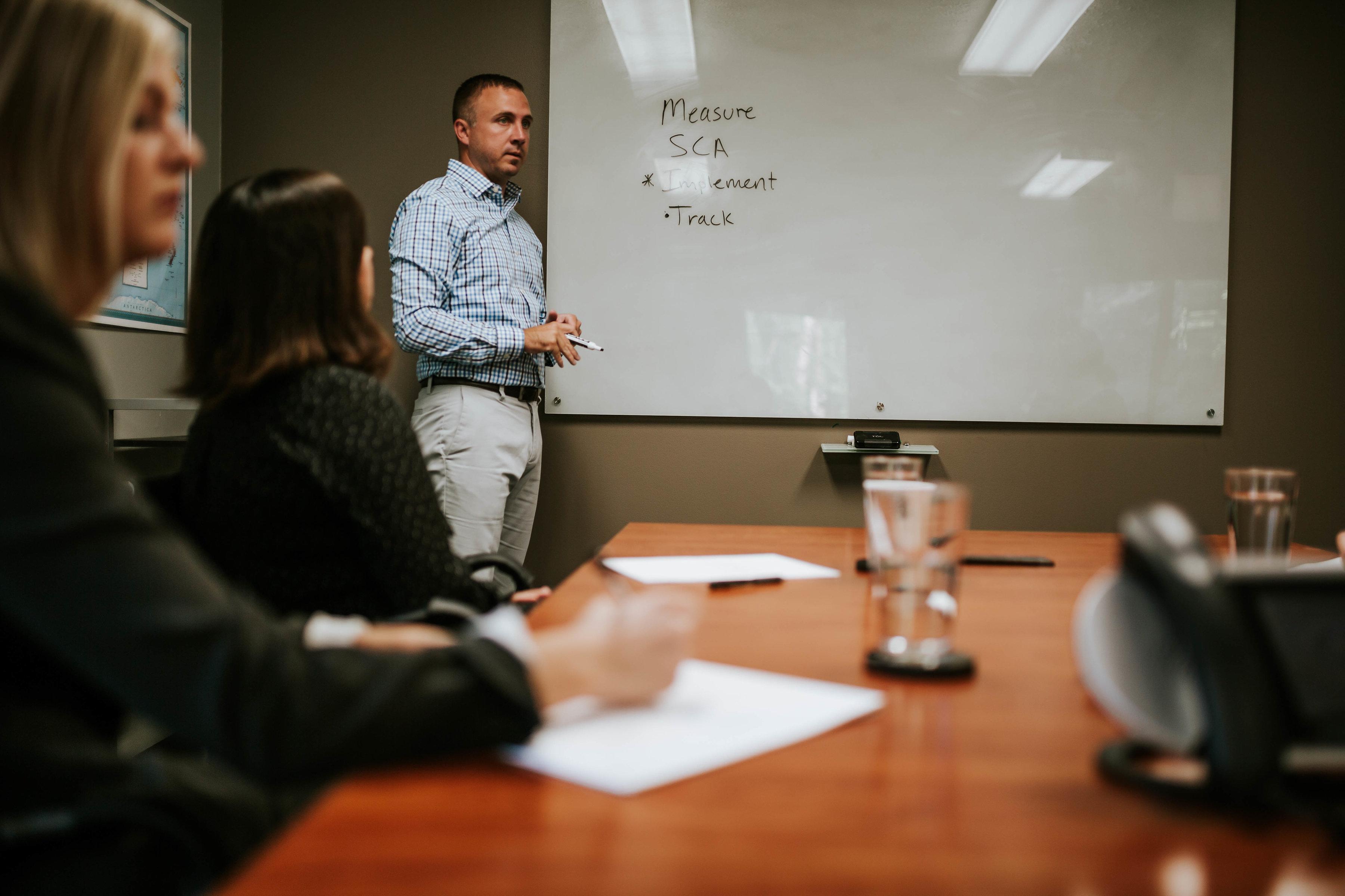Where Mental Health and Leadership Meet