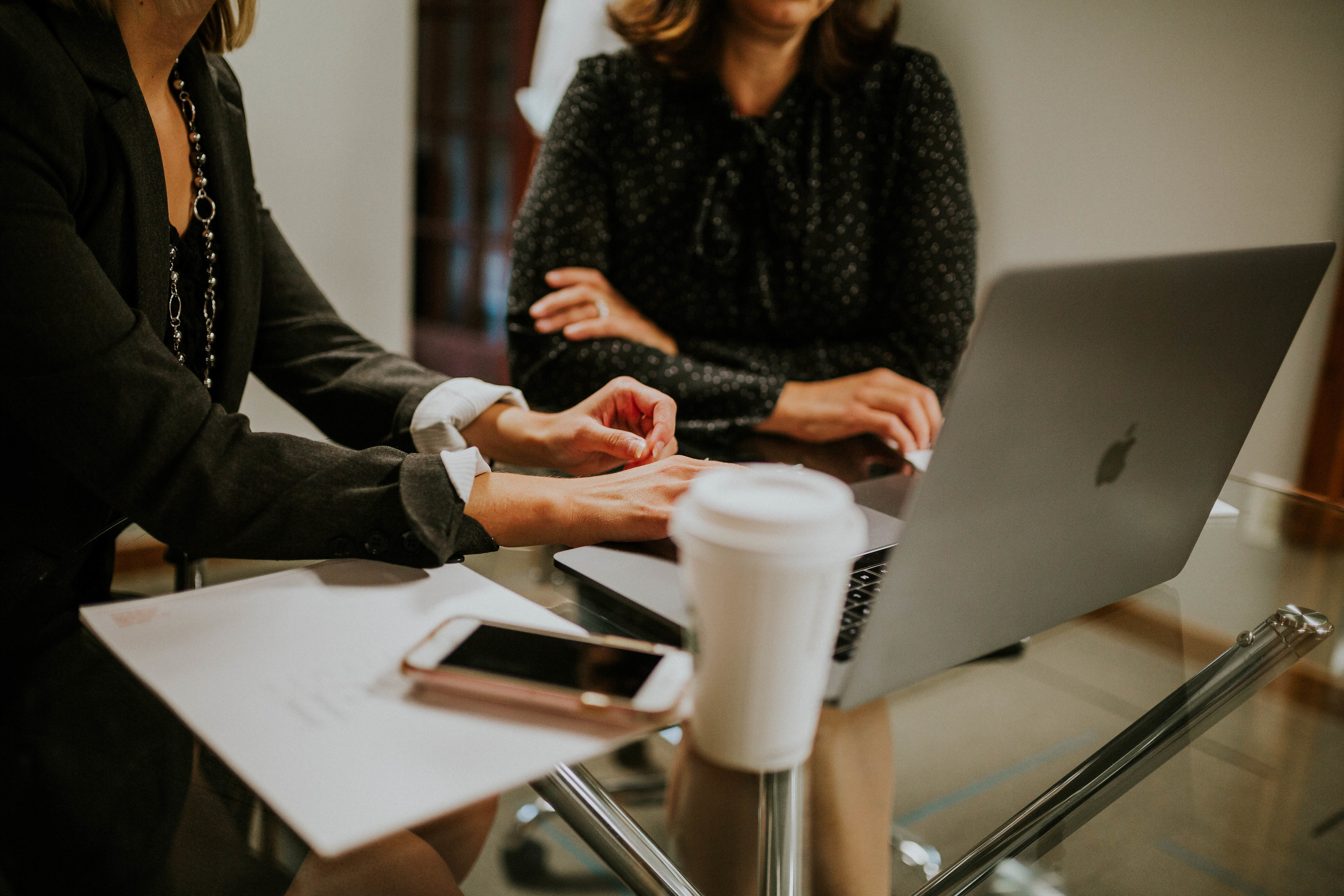 Sales Compensation Plans: Step 7, Commission & Bonus Structure
