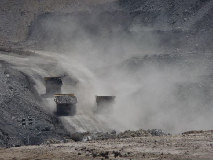 As many stakeholders in the Australian mining industry are already aware, there have been recent legislative changes aimed at tightening occupational exposure limits (OELs) or workplace exposure standards (WES) for coal and silica dust in mining operations.