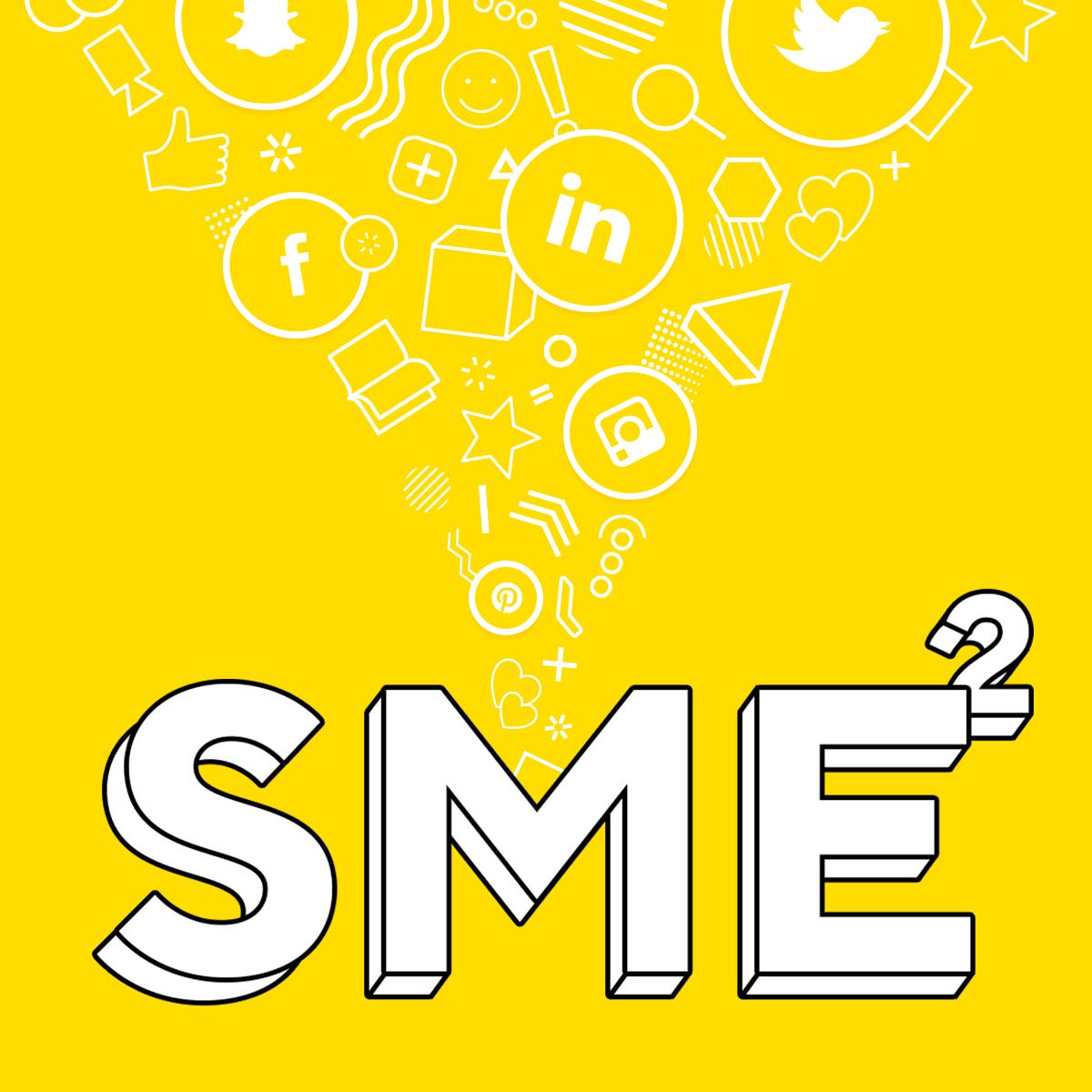 Introducing... SME²