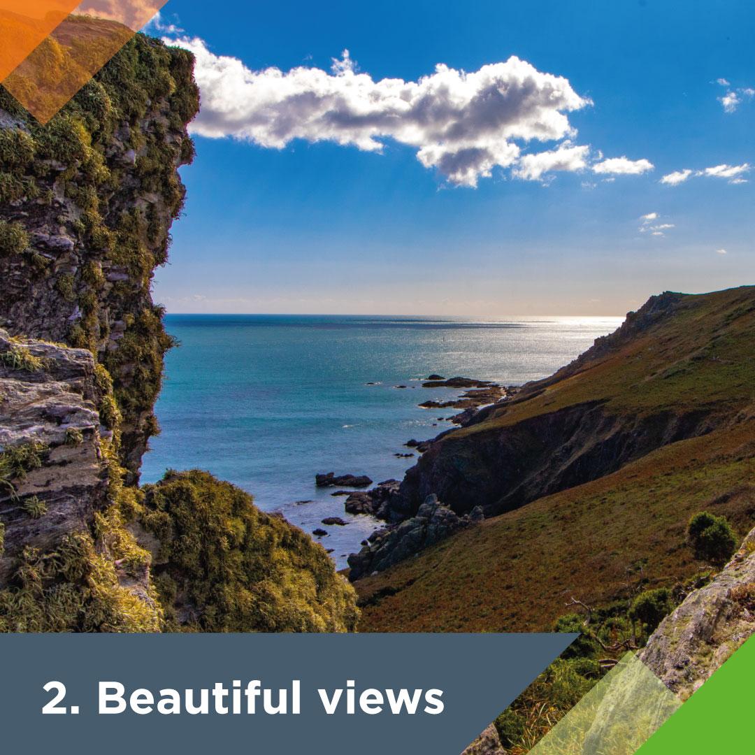 Blog-Why-retire-in-Devon-03