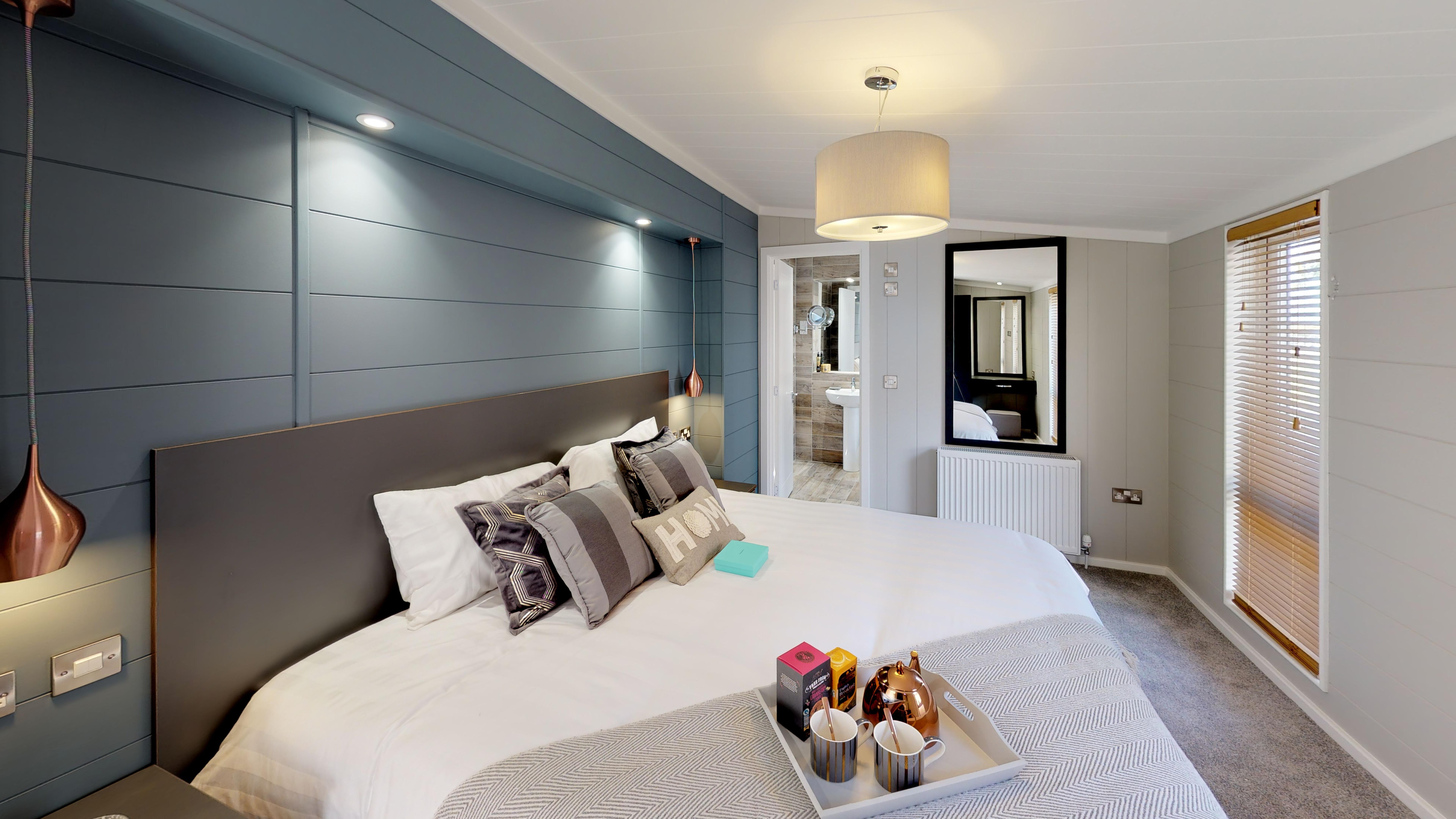 Tingdene-Havana-Centre-Lounge-at-Ogwen-Bank-Bedroom(1)