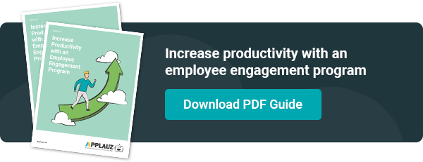 A Complete Guide To Employee Productivity Applauz