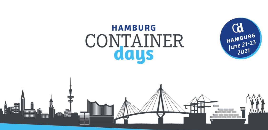 Container Days 2021