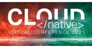 Cloud-Native-Virtual-Conference-2021-1