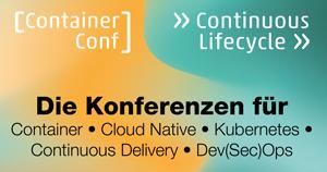Container-Conf-2021