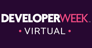 Developer-Week-2021