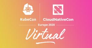 KubeCon-Europe-Virtual-1