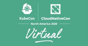 KubeCon-North-America-2021-1