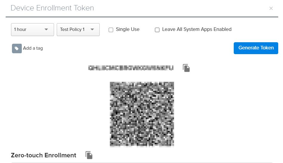 AE_EnrollmentScreen_1_21