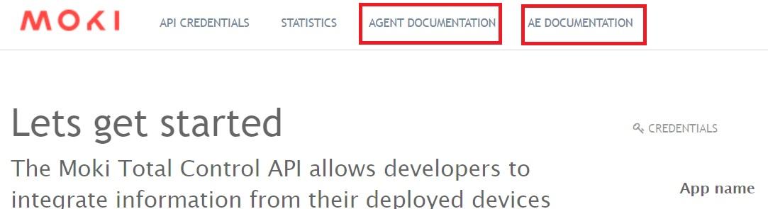 API_Docs_Agent_AE