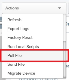Pull_File_Action