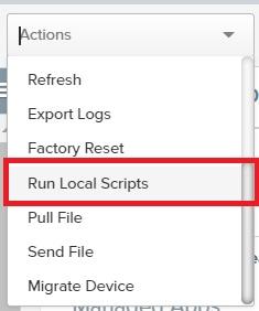 Run_Local_Scripts_Action