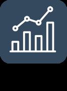 analytics oct icon-1